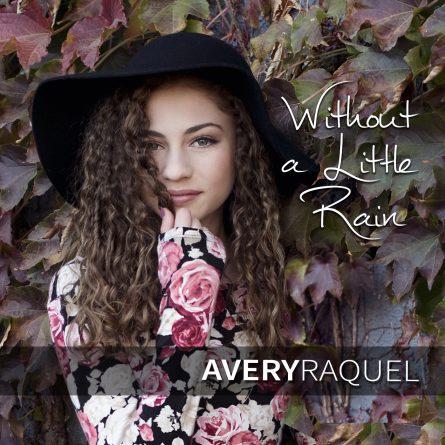 AveryRaquel-cover