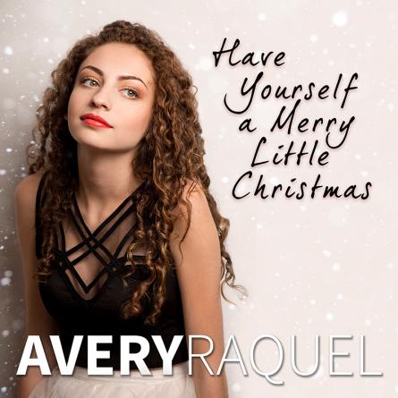 Merry-Xmas-cover