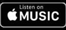 Apple-Music Button