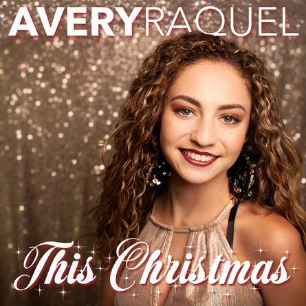 Avery Raquel-This Xmas (640x640)