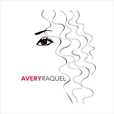 Avery-new-logo-web