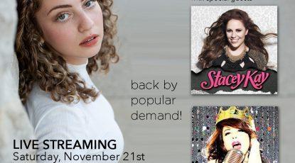 Live Stream ads 1121